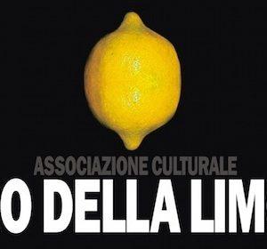 24112__TeatrodellaLimonaia_SestoFiorentino