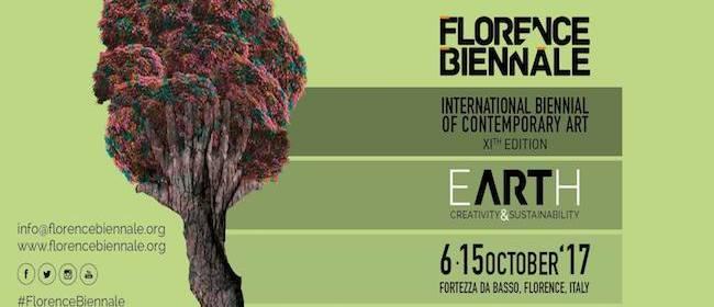 24169__Florence+Biennale
