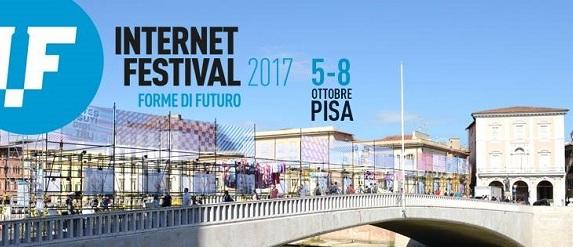 24215__internet+festival+2017