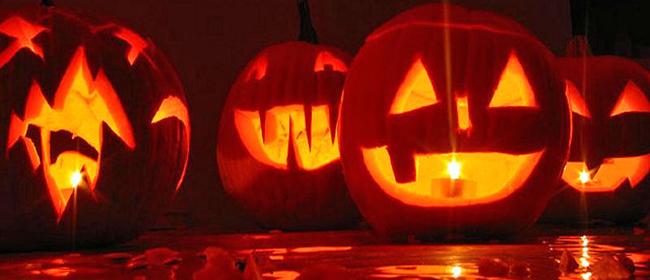 24242__halloween2