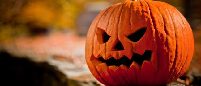 24252__halloween3