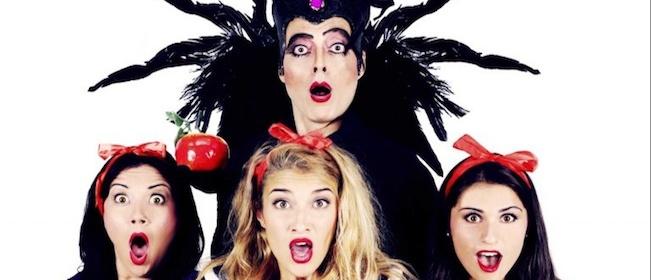 24271__Biancaneve+Teatro+Puccini