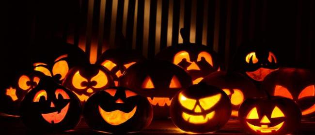24291__halloween_650x300