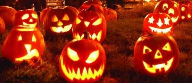 24293__halloween4