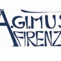 24328__Agimus+Firenze