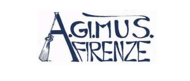24329__Agimus+Firenze