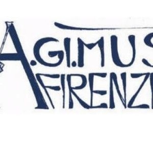 24330__Agimus+Firenze