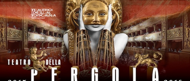 24332__Teatro+della+Pergola