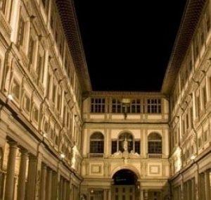 24339__galleria-uffizi-firenze