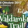 24358__valdambra+trail
