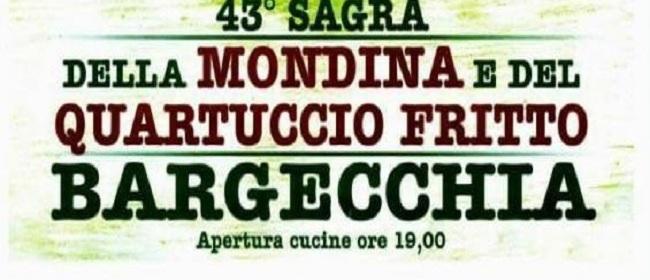 24414__sagra+della+mondina+e+del+quartuccio+fritto2017
