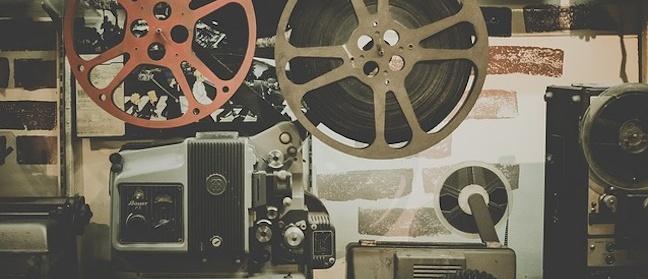 24466__cinema_film