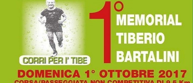 24479__memorial+tiberio+bartalini