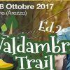 24493__valdambra+trail