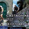 24497__castagna+trail