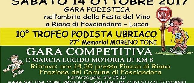 24507__trofeo+podista+ubriaco