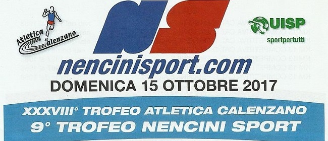 24509__trofeo+atletica+calenzano