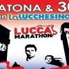 24516__lucca+marathon
