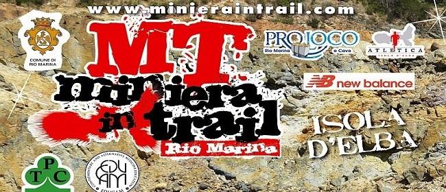 24519__miniera+trail