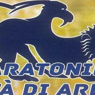 24523__maratonina+citt%C3%A0+di+arezzo