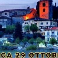 24527__urban+della+rocca
