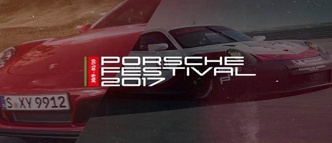 24541__porsche+festival+2017
