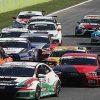 24542__ACI+Racing+Weekend