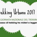 24545__giornata+nazionale+del+trekking+urbano+2017