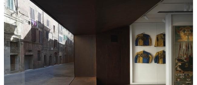 24576__museo+della+tartuca