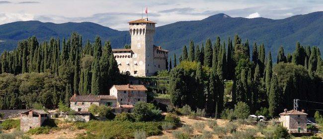 24580__Il-Castello-del-Trebbio-San-Piero-a-Sieve