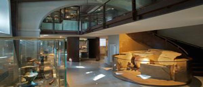 24608__23036__museoarcheologiconicosia1-1