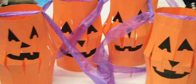 24610__lanterne-di-carta-per-halloween