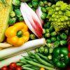 8746__frutta+e+verdura