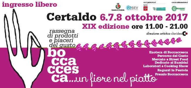 Boccaccesca_650x300