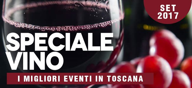 Speciale vino_650x300