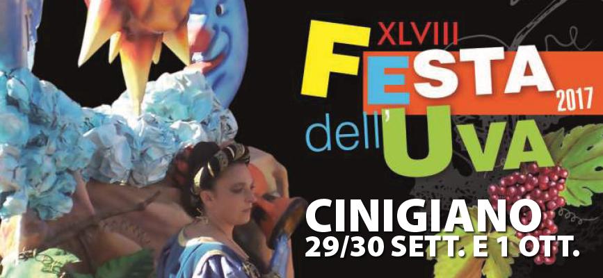 festa dell'uva_cinigiano 650x300