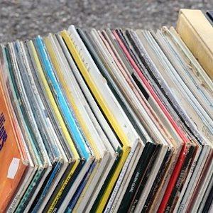 vinili_dischi