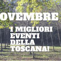 1° novembre_i migliori eventi della toscana