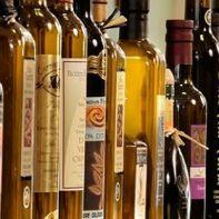 18111__vino+e+olio