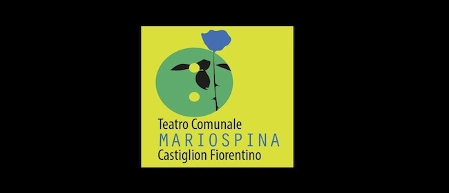 24698__Teatro+comunale+Mario+Spina