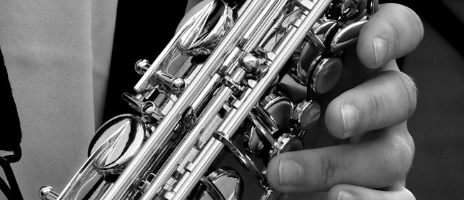 24709__jazz_sassofono_Sax_musica2
