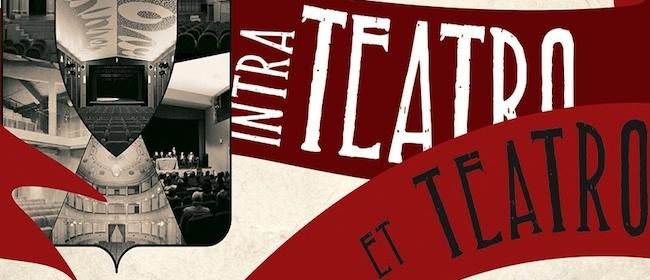 24740__rete+teatrale+aretina