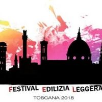 24770__festival+edilizia+leggera