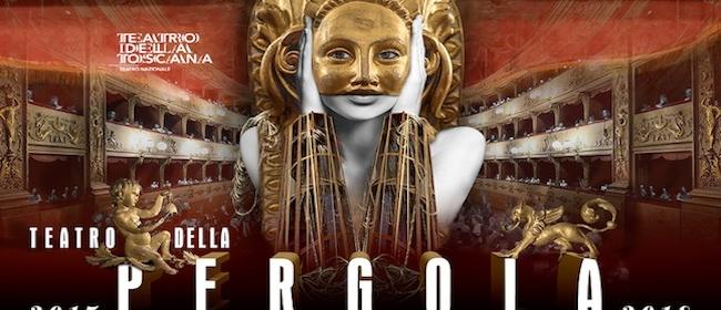 24865__Teatro+della+Pergola