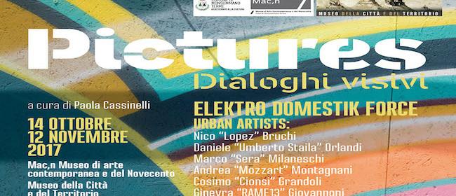 Archivi Eventi | Eventi in Toscana By Toscana Tascabile