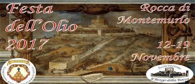 24937__olio+montemurlo