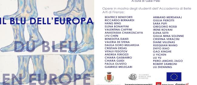 24938__BLU-DELL-EUROPA-FNV-1