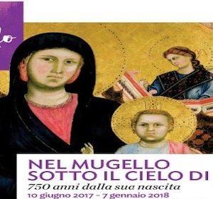 24942__giotto-locandina-mugello