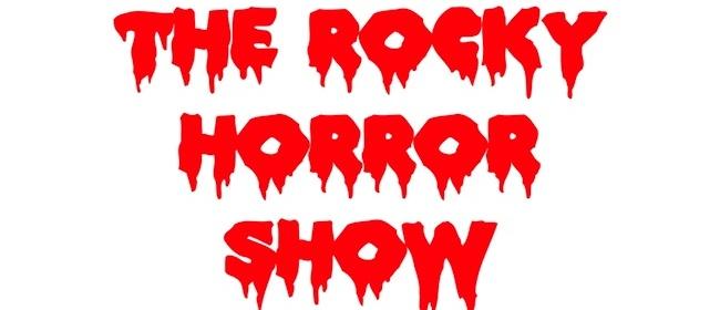 24959__Rocky+Horror+Show