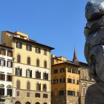 24964__16-urs-fischer-firenze-piazza-signoria-biaf-biennale-antiquariato